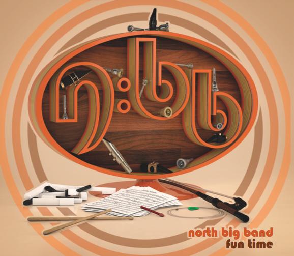 NBB - Fun Time