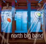 NBB - Moving Forward